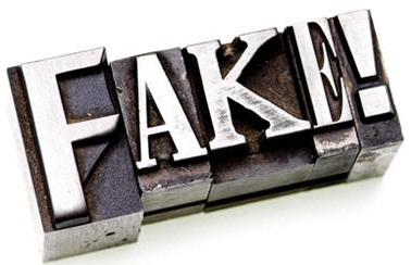 Selling-Fake-Products-Isn't-A-Good-Way-To-Cut-Costs
