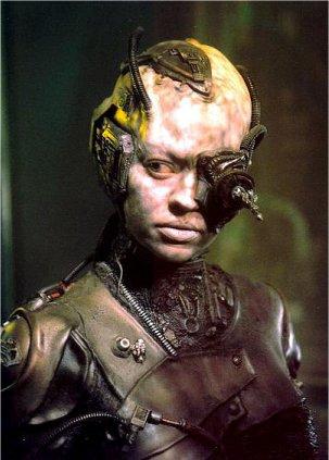 Borg_sevenofnine